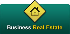 Business Real Estate